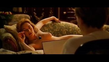 kate winslet nude sex scene