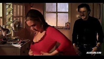 katee sackhoff hot scene