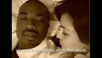 kim kardashian full sex tape porn