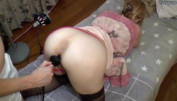 love songs in telugu download