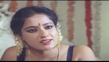 malayalam film free download