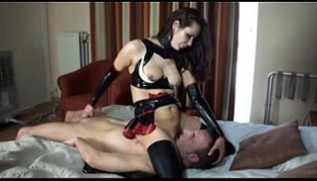 male female cum swap