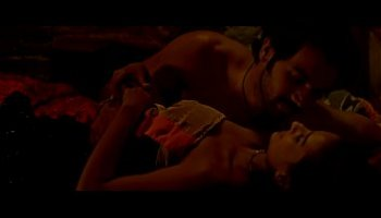 new bollywood hd video download