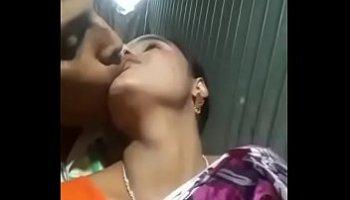 new hindi video hd download