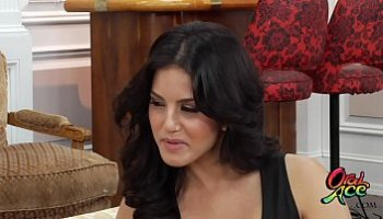 new movie of sunny leone