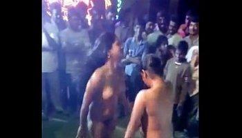 nude girls fucking videos