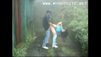 outdoor sex videos com