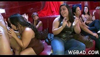 priyanka chopra naked video