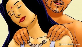 savita bhabhi comic video