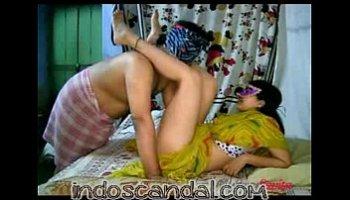 savita bhabhi episode in hindi free download