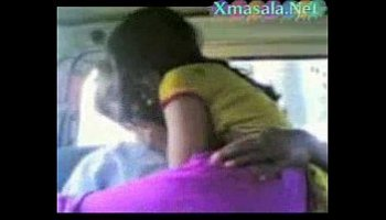 sex tamil video free download
