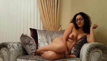 sexy indian hd video download