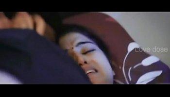south indian actress hot sex videos
