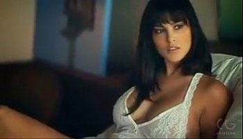 sunny leone's first sex video