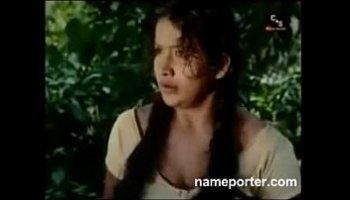 sura full movie in hindi