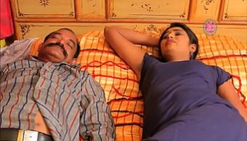 swathi naidu latest porn videos