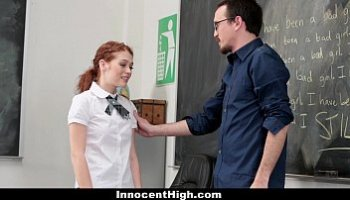 teacher fuck with her student