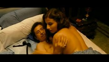 vidya balan sex picture