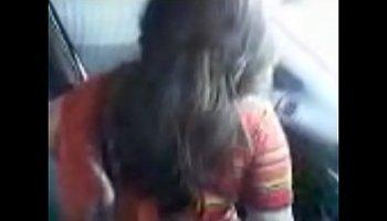beautiful indian girl sex videos