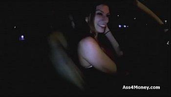 big tits sucking videos