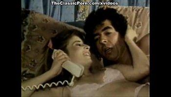 elizabeth gillies sex tape