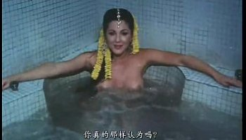english blue film video movie