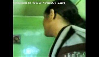 erotic massage parlour in mumbai