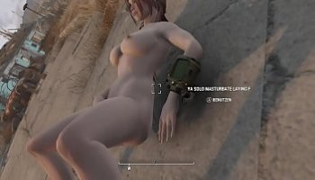 fallout 4 sex mod xbox one