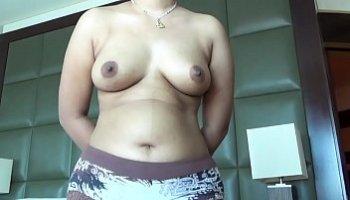 free hd indian sex videos