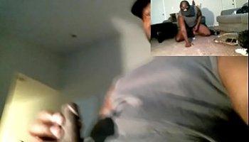 gay black on white tumblr