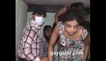 girls in delhi for sex