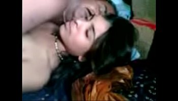gujrati bhabhi porn video