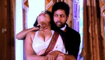 hindi movie download 2016 free