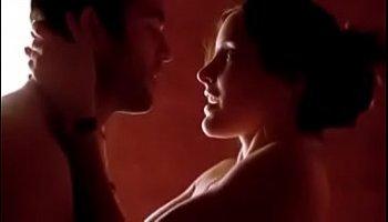 hollywood actress naked video