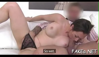 i know that girl porn website