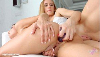 indian film love story full movie online