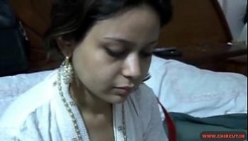 indian girl fucked videos