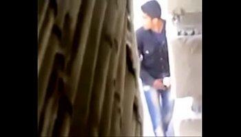 indian hiden cam sex videos