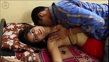 indian saxy video download