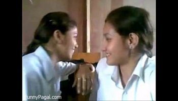 indian school girl sexy video