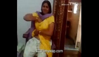 indian school teacher student sex