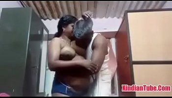 indian tamil aunties sex videos