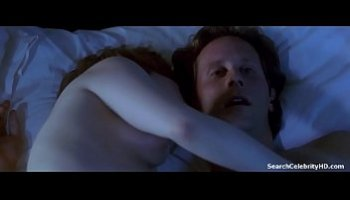 jennifer jason leigh sex scenes