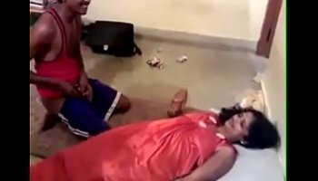 kannada audio sex videos