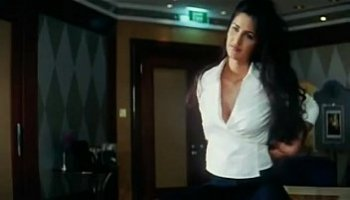 katrina kaif adult video