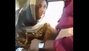 muslim ladki ki chudai