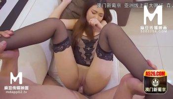 naked girl in the shower