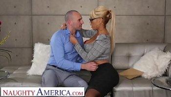 naughty america x videos