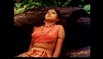 old mallu actress hot images