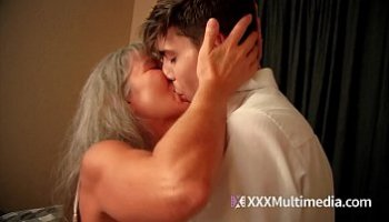 old man and old woman sex video